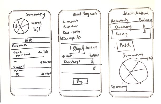 Design.Studio.Method-Michael.Tsay-01.png