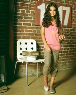 Unionbay Sportswear