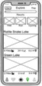 All.Trails.Wireframes.jpeg