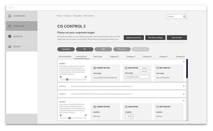 Wireframes-configure-finack2.png