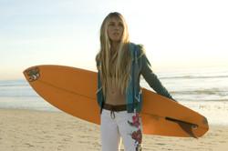 Kayla.Langen-Surfer-O'Neill-Michael