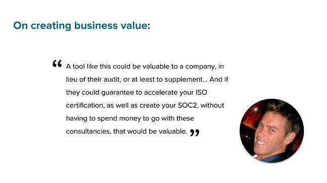 User.interview-business.value.png