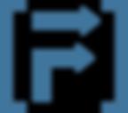 Finack-Logo-02.png