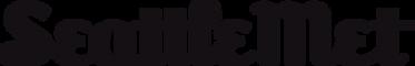 SeattleMet-Logo.png
