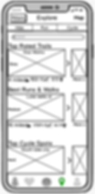 All.Trails-Wireframes.v3.png