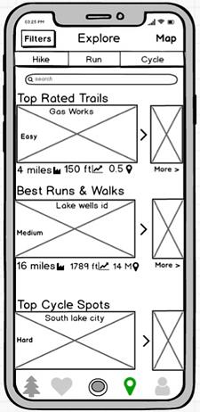 All.Trails-Wireframes.v3.png