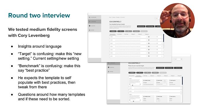 user.interviews-round-2.png