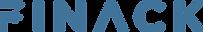 Finack-Logo-01.png