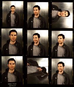 Adam Lavine | Maroon 5 | The Voice