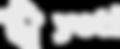 yeti-logo-gray.png