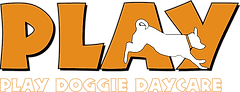 Play.Doggie.Daycare_Logo.png