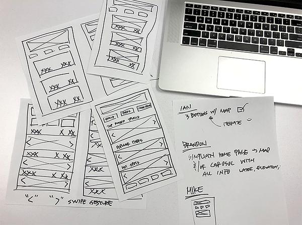 Design.Studio.Method-Michael.Tsay-02.png