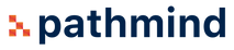 pathmind-logo-dark.blue.png
