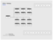 Sitemap-Michael.Tsay-UX.Design.png
