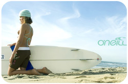 Annek.Barrie-Surfer-O'Neill-Michael