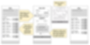 wireframes.P4.hestia.home.png