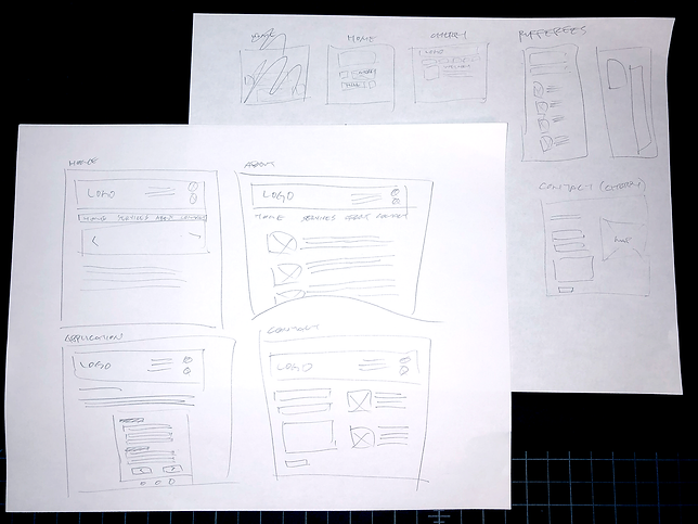 hand.drawn.wireframes.png