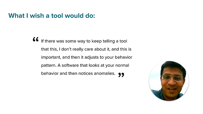 user.interview-tools.png