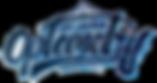 Baybridge.Logo.png