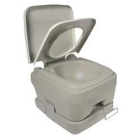 Toilette-200x200.png