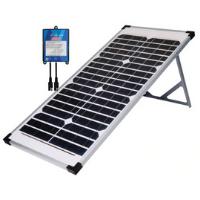 Panneau solaire-200x200.png