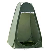 Tente intimité-200x200.png