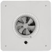 Ventillateur de toit-200x200.png