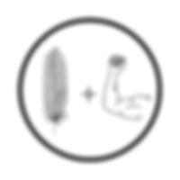 Léger_et_robuste-200x200.png