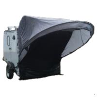 Tente de hayon-200x200.png
