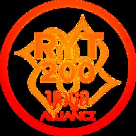 RYT200_edited_edited_edited.png