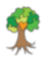Camp%2520Lakey%2520Gap_logo_treeonly%5B1