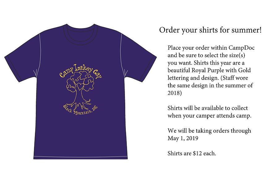 T-Shirt order graphic.png