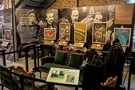 Swannanoa Valley Museum & History Center | North Carolina