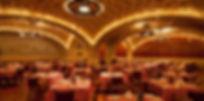 Grand Central Oyster Bar & Restaurant | New York