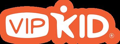 486-vip-kid-logo.png