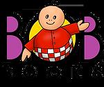 bob books logo.png