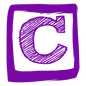 C (2).png