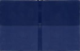 Blue padfolio.png
