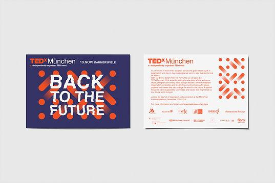 190905_TEDx_postkarte.jpg