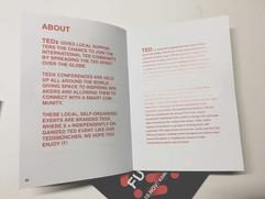 fibra_TEDxMuenchen_02.jpg