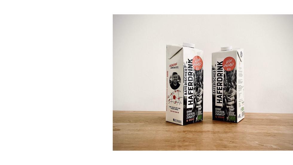 fibra Voi Guad Packaging Design 02