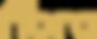 fibra_logo-01 Kopie.png