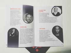 fibra_TEDxMuenchen_06.jpg