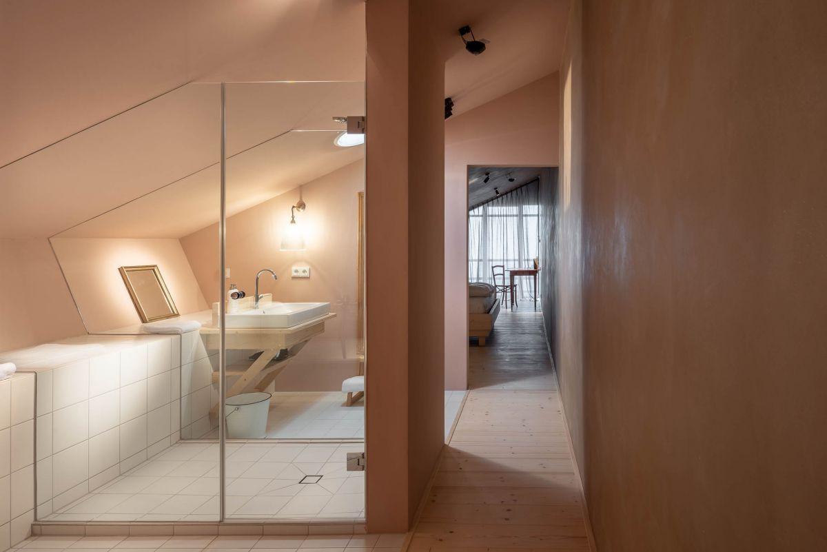 sonnenhausen_suite.jpg