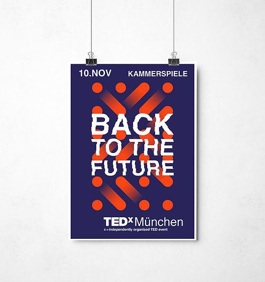 fibra_TEDxMuenchen_Poster.jpg