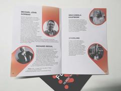 fibra_TEDxMuenchen_04.jpg