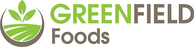 GreenField_logo_final_rev.jpg