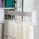procedure-specific-medical-storage-acces