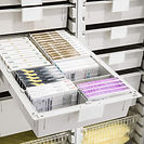 medical-storage-accessories-interior-s-1