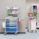 tempo-specialty-procedure-carts-s.jpg